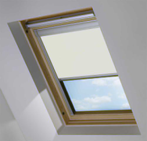 Light Grey window