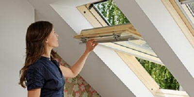 see Velux code